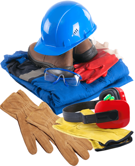 ppe-supplies-1
