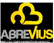 logo_firmas-1