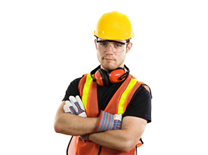 ppe-1