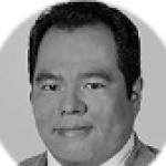 Imagen de perfil de Yukio Javier Segura Takeuchi