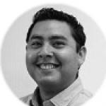 Imagen de perfil de Eligio Rafael Morales García