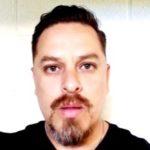 Imagen de perfil de CARLOS PEREZ MARTINEZ
