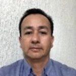 Imagen de perfil de Guillermo Sánchez Salgado