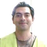 Imagen de perfil de JUAN CARLOS NIETO TEPETZI