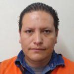 Imagen de perfil de PEDRO RAÚL CARRILLO CASTILLO