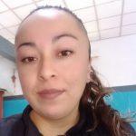 Imagen de perfil de Marisol Hernández Portillo