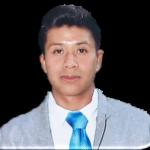 Imagen de perfil de Juan Daniel Lozano Flores