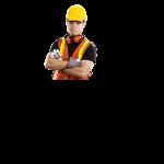 Logo del grupo C017 Equipo de Protección Personal en el trabajo GRUPO (2020-03-09)