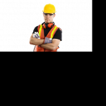Logo del grupo C017 Equipo de Protección Personal en el trabajo GRUPO (2020-04-02)