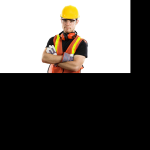 Logo del grupo C017 Equipo de Protección Personal en el trabajo GRUPO (2018-09-03)