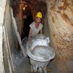 Logo del grupo C032 Seguridad en minas subterráneas de carbón GRUPO (2019-07-31)