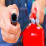 Logo del grupo C002 Seguridad y prevención contra incendio GRUPO (2019-11-11)