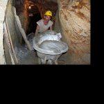 Logo del grupo C032 Seguridad en minas subterráneas de carbón GRUPO (2019-12-03)
